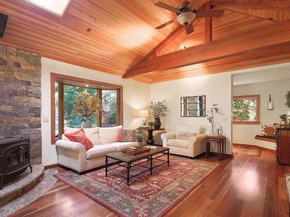 2 bed 3 bath Single Family at 120 MOUNTAIN VIEW AVE LAGUNITAS, CA, 94938 is for sale at 1.05m - 1 of 36