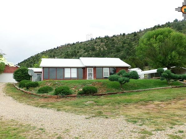 3 bed 2 bath Single Family at 10 Stargazer Dr Las Vegas, NM, 87701 is for sale at 250k - 1 of 17