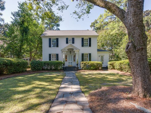 4 bed 3 bath Single Family at 2302 Mimosa Pl Wilmington, NC, 28403 is for sale at 500k - 1 of 54