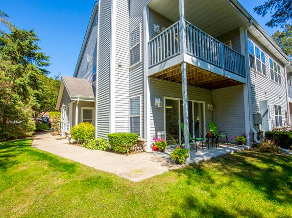 2 bed 2 bath Condo at 161 Heidel Rd Thiensville, WI, 53092 is for sale at 173k - 1 of 18