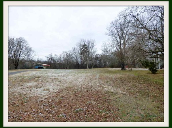 null bed null bath Vacant Land at  Crest Dr Jefferson City, TN, 37760 is for sale at 25k - 1 of 5