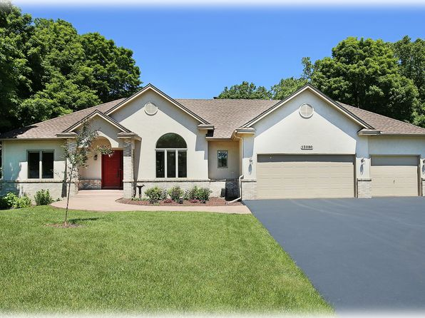 6 bed 3 bath Single Family at 12090 18th Ave N Plymouth, MN, 55441 is for sale at 534k - 1 of 25