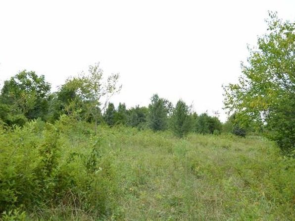null bed null bath Vacant Land at 00 Love Springs Rd Cowpens, SC, 29330 is for sale at 70k - 1 of 8