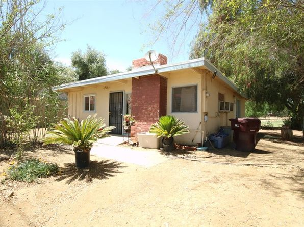 1 bed 1 bath Single Family at 23742 GOETZ DR CANYON LAKE, CA, 92587 is for sale at 86k - google static map