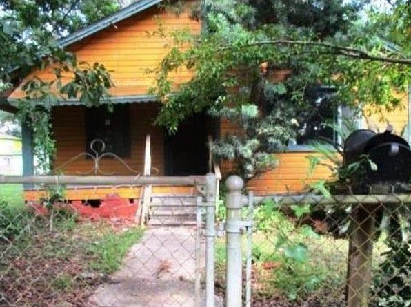 2 bed 1 bath Single Family at 310 Howard Ave Prichard, AL, 36610 is for sale at 10k - 1 of 8