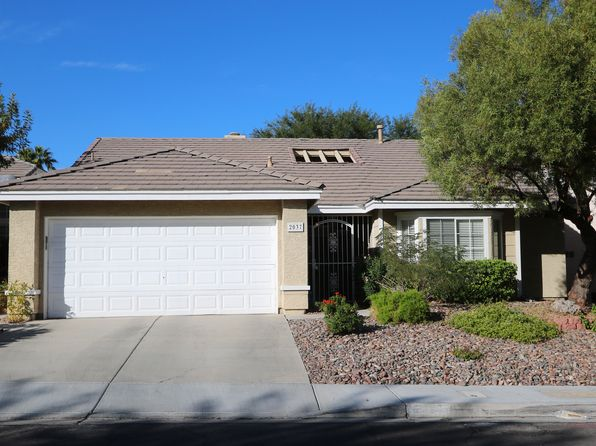 3 bed 2 bath Single Family at 2037 Angel Falls Dr Henderson, NV, 89074 is for sale at 286k - 1 of 7