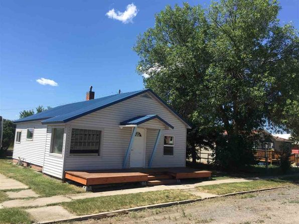 2 bed 1 bath Single Family at 161 E BROAD ST DRUMMOND, MT, 59832 is for sale at 100k - 1 of 14
