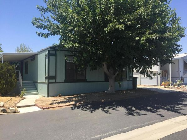 3 bed 2 bath Mobile / Manufactured at 3303 Sierra Hwy Rosamond, CA, 93560 is for sale at 60k - 1 of 17