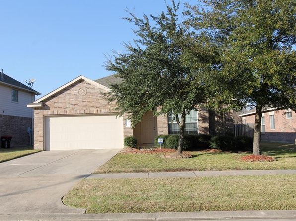 3 bed 2 bath Single Family at 16126 Stone Stable Ln Cypress, TX, 77429 is for sale at 195k - 1 of 23