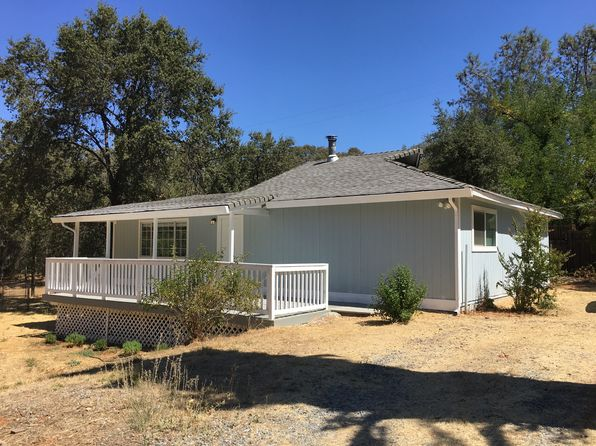 2 bed 1 bath Single Family at 11375 Dry Creek Rd Auburn, CA, 95602 is for sale at 334k - 1 of 27