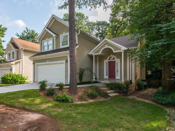 3 bed 4 bath Single Family at 2356 Logan Cir NE Brookhaven, GA, 30319 is for sale at 530k - 1 of 24