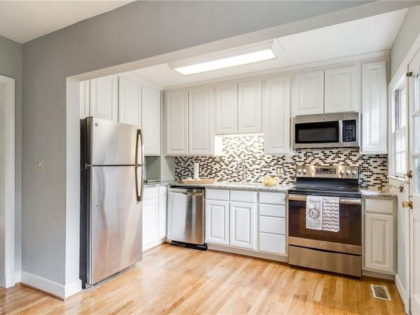 2 bed 1 bath Condo at 1234 Pamlico Dr Greensboro, NC, 27408 is for sale at 72k - 1 of 28
