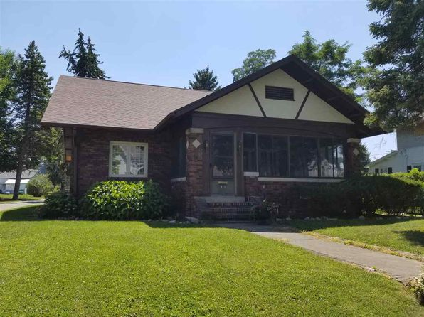 4 bed 2 bath Single Family at 420 E South St Winchester, IN, 47394 is for sale at 105k - 1 of 20
