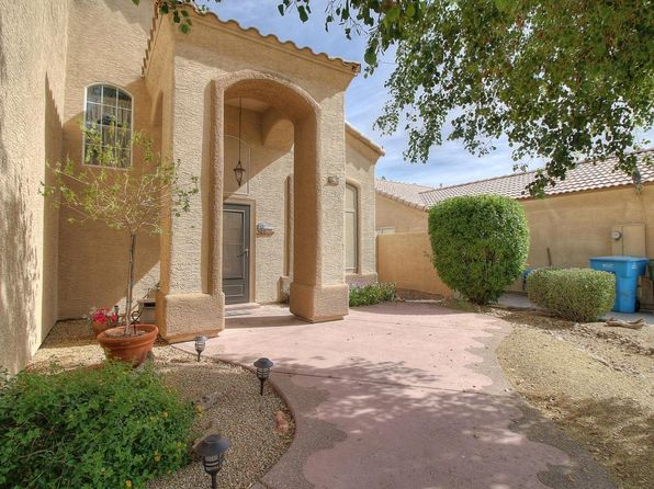 3 bed 2.5 bath Single Family at 5030 W Monte Cristo Ave Glendale, AZ, 85306 is for sale at 300k - 1 of 39