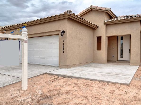 4 bed 2 bath Single Family at 2804 San Gabriel Dr Sunland Park, NM, 88063 is for sale at 163k - 1 of 31