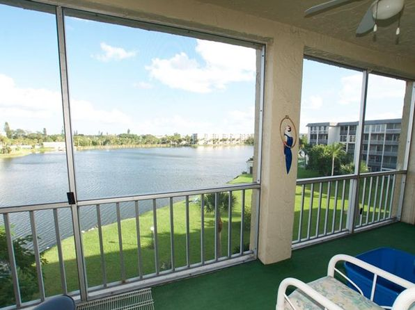 2 bed 2 bath Condo at 3795 Lake Bayshore Dr Bradenton, FL, 34205 is for sale at 85k - 1 of 18