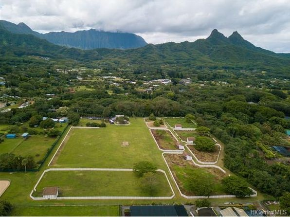 waimanalo singles 41-964 laumilo st, waimanalo, hi  41-964 laumilo st, waimanalo, hi, 96795 is a single family home located in the waimanalo neighborhood of the kailua region in.