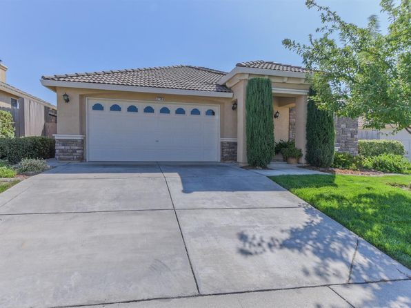 2 bed 2 bath Single Family at 7726 Briarberry Way El Dorado Hills, CA, 95762 is for sale at 490k - 1 of 23