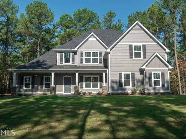 5 bed 4 bath Single Family at 2324 Highway 54 Moreland, GA, 30259 is for sale at 369k - 1 of 25