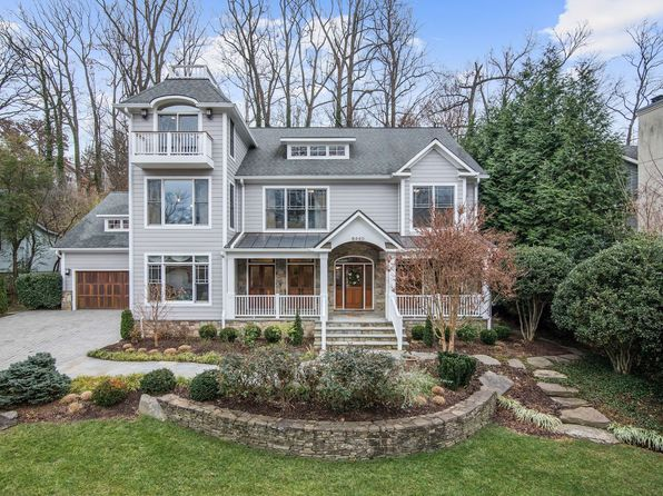6 bed 6 bath Single Family at 6440 Wiscasset Rd Bethesda, MD, 20816 is for sale at 2.30m - 1 of 30