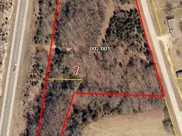 null bed null bath Vacant Land at  Tbd Old Hwy Galena, MO, 66739 is for sale at 26k - google static map