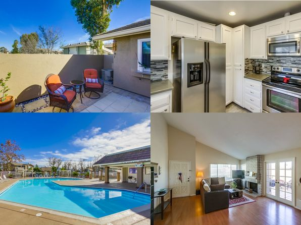2 bed 2 bath Condo at 17476 Fairlie Rd San Diego, CA, 92128 is for sale at 425k - 1 of 28