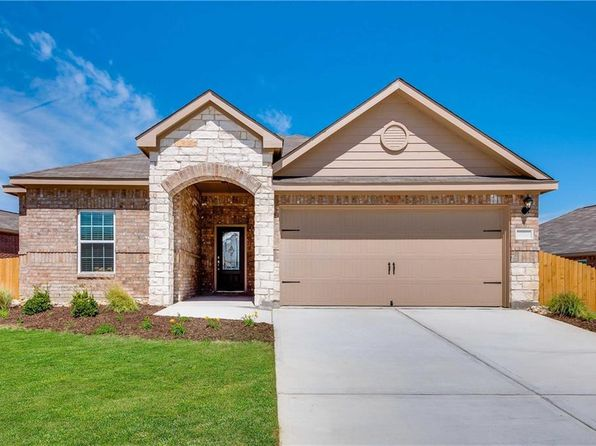 3 bed 2 bath Single Family at 1012 Princewood Dr Denton, TX, 76207 is for sale at 238k - 1 of 15
