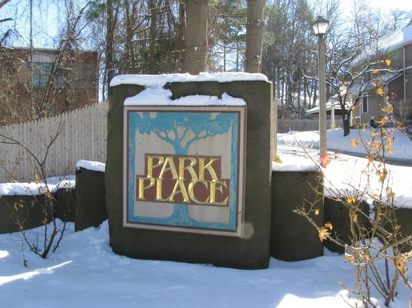 2 bed 2 bath Condo at 61 Abbey Memorial Dr Chicopee, MA, 01020 is for sale at 147k - 1 of 26