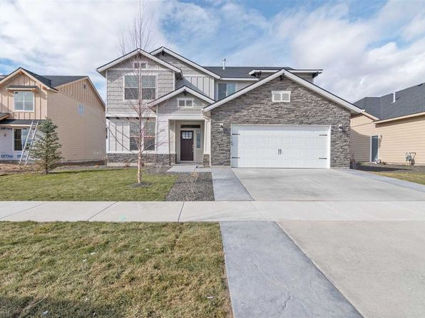 4 bed 2.5 bath Single Family at 929 N World Cup Ln Eagle, ID, 83616 is for sale at 325k - 1 of 25