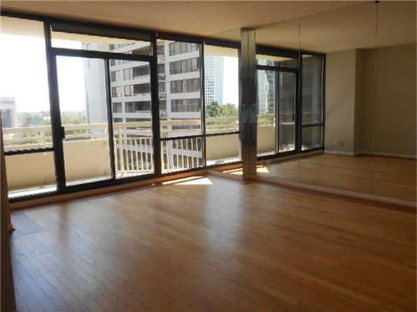 2 bed 2 bath Condo at 14 Greenway Plz Houston, TX, 77046 is for sale at 259k - 1 of 27