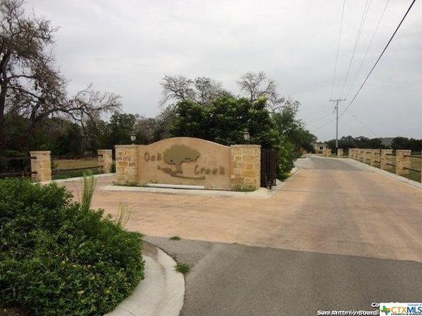 null bed null bath Vacant Land at 670 Laurel Oaks Seguin, TX, 78155 is for sale at 73k - 1 of 4
