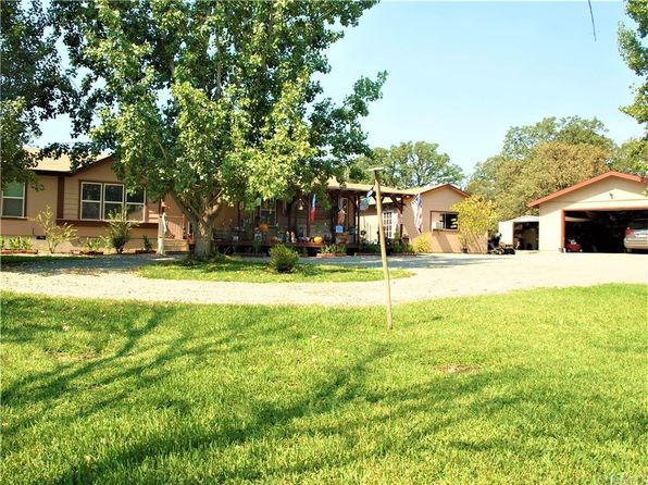 3 bed 2 bath Mobile / Manufactured at 19575 Reeds Creek Rd Red Bluff, CA, 96080 is for sale at 250k - 1 of 9