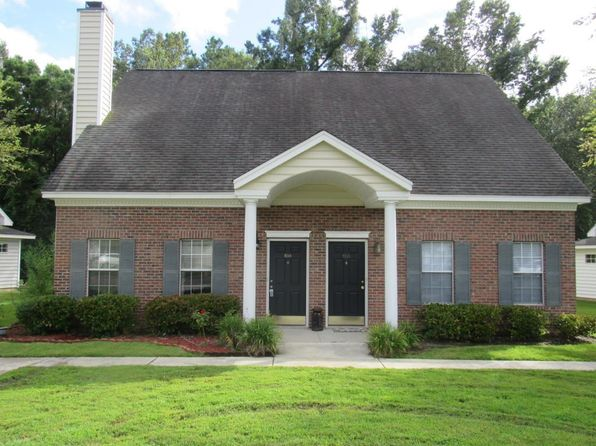 3 bed 2 bath Condo at 9244 Ayscough Rd Summerville, SC, 29485 is for sale at 137k - 1 of 30