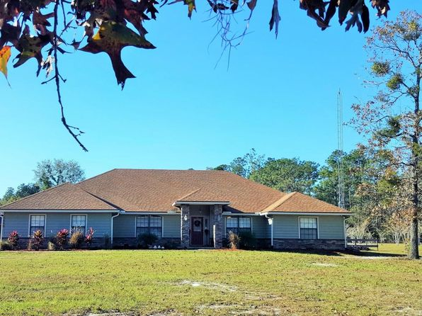 5 bed 3 bath Single Family at 1550 Sharon Ln Middleburg, FL, 32068 is for sale at 299k - 1 of 34