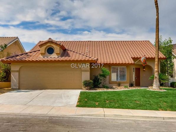 3 bed 2 bath Single Family at 805 Sun Bridge Ln Henderson, NV, 89002 is for sale at 300k - 1 of 27