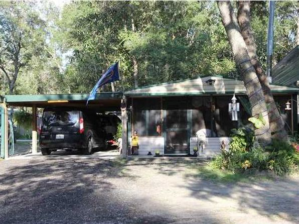 1 bed 1 bath Mobile / Manufactured at 6916 Doc Whitfield Rd Wewahitchka, FL, 32465 is for sale at 74k - 1 of 21