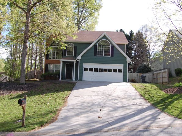 3 bed 3 bath Single Family at 5235 Arbor View Way Sugar Hill, GA, 30518 is for sale at 210k - 1 of 35