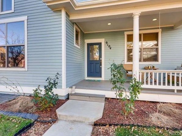 4 bed 3 bath Single Family at 9104 E 29th Pl Denver, CO, 80238 is for sale at 539k - 1 of 28