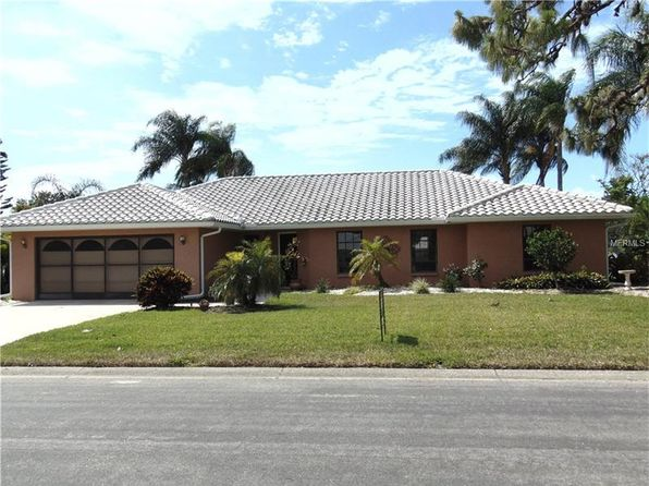 2 bed 2 bath Single Family at 529 Dover Dr S Englewood, FL, 34223 is for sale at 245k - 1 of 20
