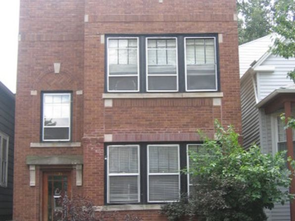 6 bed 2 bath Multi Family at 2219 W Berwyn Ave Chicago, IL, 60625 is for sale at 539k - 1 of 4