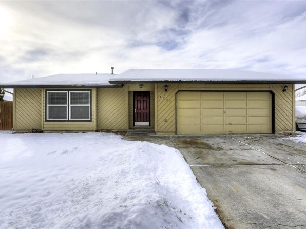 3 bed 2 bath Single Family at 1341 W Darrah Dr Meridian, ID, 83646 is for sale at 216k - 1 of 23
