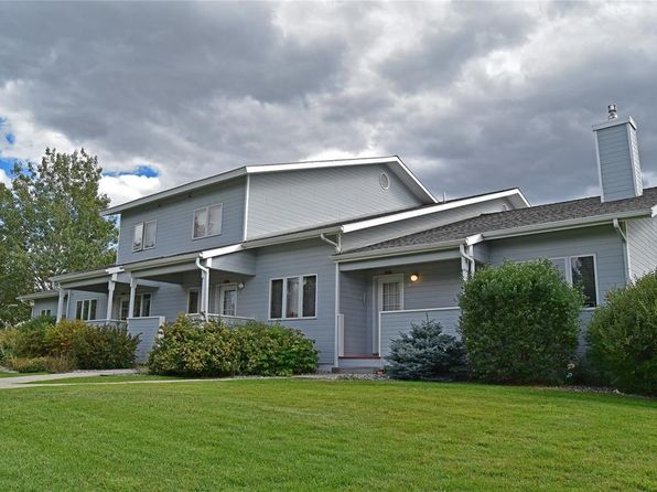 3 bed 2 bath Condo at 103 S Yellowstone Ave Bozeman, MT, 59718 is for sale at 229k - 1 of 13
