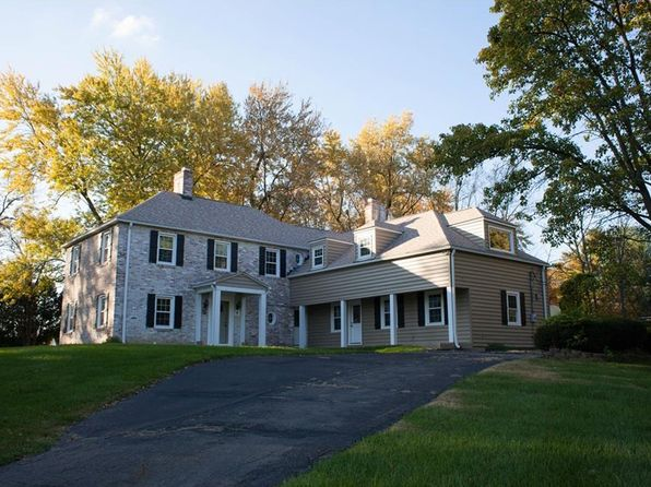 4 bed 3.5 bath Single Family at 510 Golf Club Rd Anderson, IN, 46011 is for sale at 220k - 1 of 15