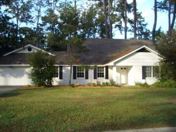 4 bed 2 bath Single Family at 137 Crapemyrtle Rd Covington, LA, 70433 is for sale at 233k - 1 of 10