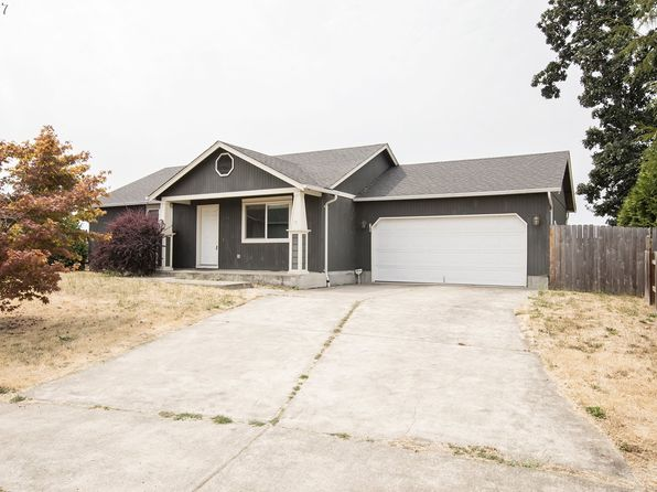 2 bed 2 bath Single Family at 271 Robin Ct Creswell, OR, 97426 is for sale at 215k - 1 of 14