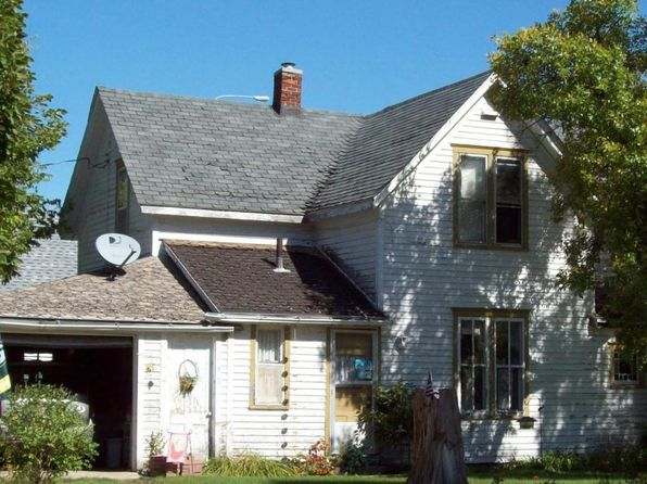 4 bed 1 bath Single Family at 325 5th St SE Watertown, SD, 57201 is for sale at 50k - 1 of 2