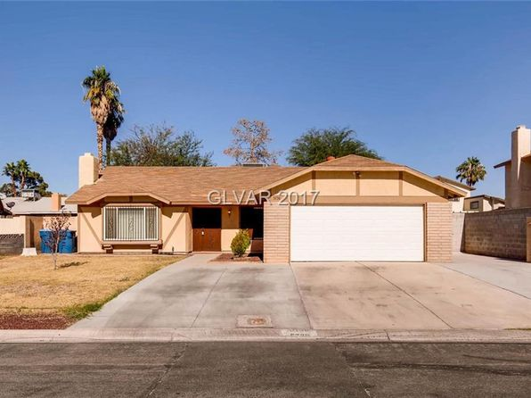 4 bed 2 bath Single Family at 5738 Monkside Ct Las Vegas, NV, 89110 is for sale at 210k - 1 of 26