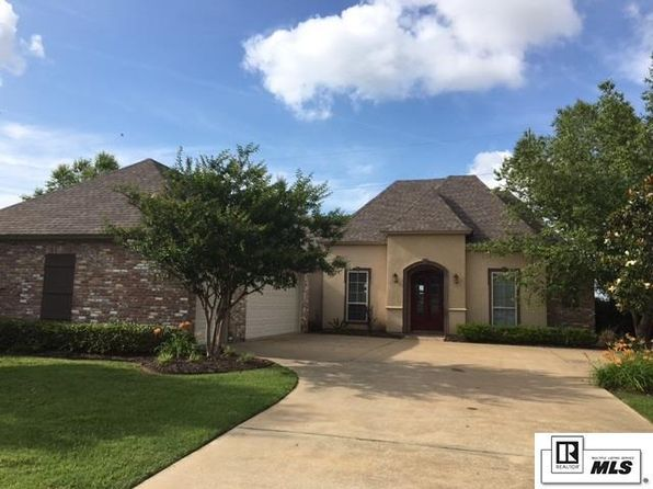 4 bed 3 bath Single Family at 105 Greenside Dr Monroe, LA, 71203 is for sale at 290k - 1 of 49