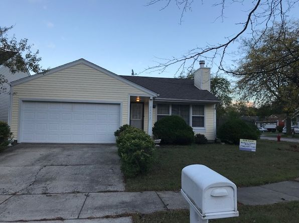 richton park hindu singles 162 single family homes for sale in richton park il view pictures of homes, review sales history, and use our detailed filters to find the perfect place.