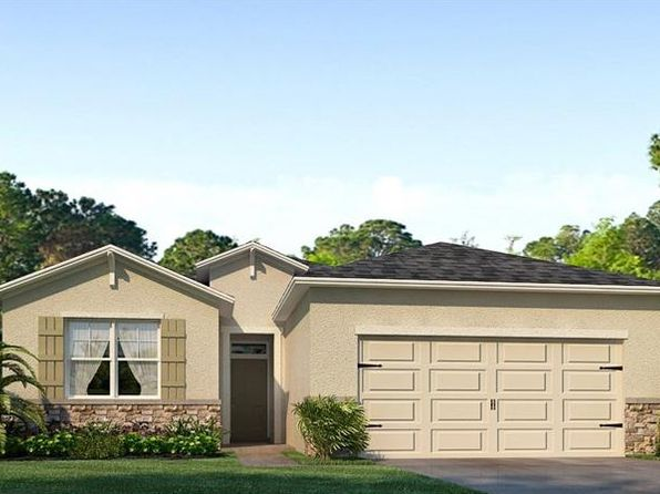 2 bed 2 bath Single Family at 13512 Paddington Way Spring Hill, FL, 34609 is for sale at 201k - google static map